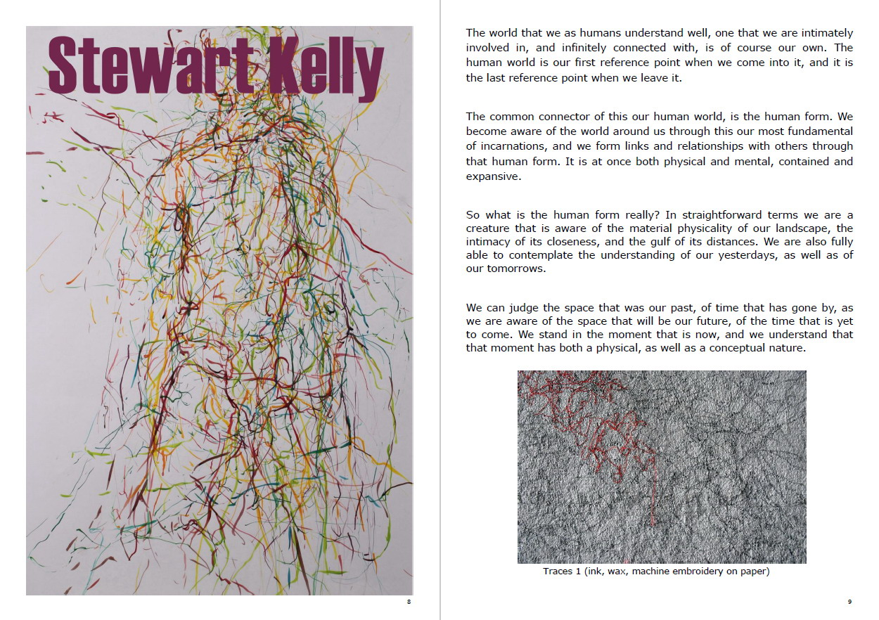 stewart kelly abstract