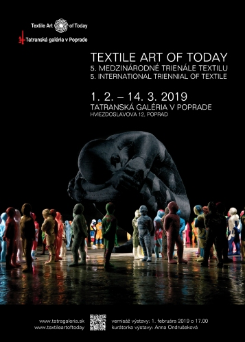 TextileArtToday 2019.qxd