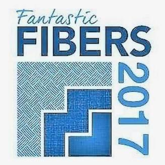 Fantastic Fibers 2017, Yeiser Art Center, USA, 2017.